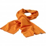 11105404-Szalik Mark-pomarańczowy