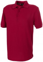 38098254-Polo Crandall-Czerwony xl