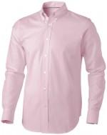 38162214-Koszula Valliant-różowy  xl