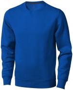 38210440-Bluza Surrey-niebieski  xs