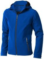 39311441-Kurtka softshell Langley-niebieski  s